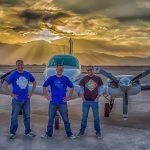Meet The Colorado Beer Barons