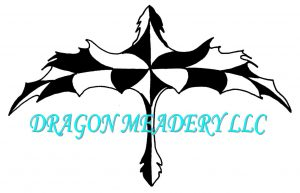 Dragon Meadery