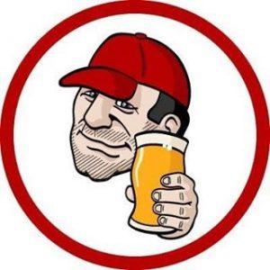 FanDraught Sports Brewery