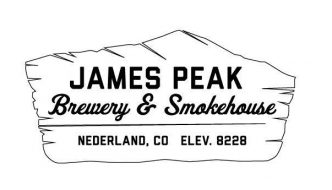 James Peak Brewery & Smokehouse