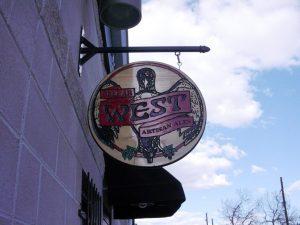 cellar-west