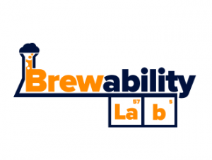Brewability Lab