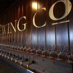 2016 Colorado Brewers' Favorite Breweries