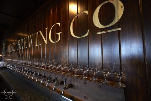 Avery Brewing Company. Photo courtesy Dustin Hall of The Brewtography Project.