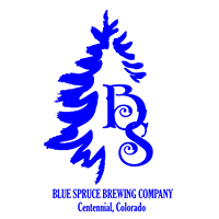 Blue Spruce Brewing Company (Littleton)
