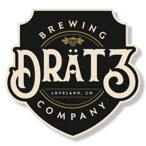 Drätz Brewing Company
