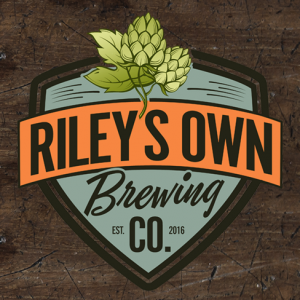 Riley's Own Brewing Co.