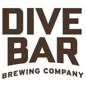 Dive Bar Brewing Company