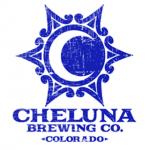Cheluna Brewing