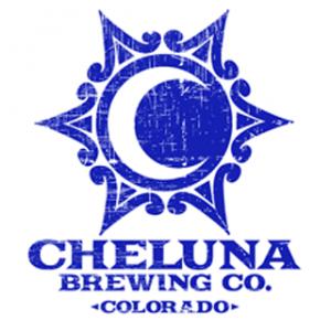 cheluna
