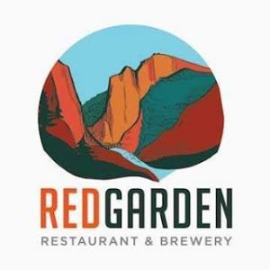 Redgarden Restaurant and Brewery