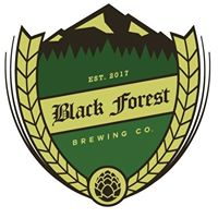 Black Forest Brewing