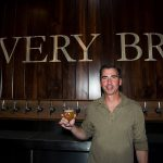 Meet John Vandewater – A Man with a Passion for CO Beer