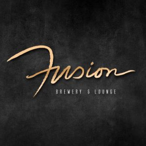Fusion Brewery & Lounge