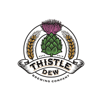 Thistle Dew Brewing
