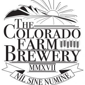 The Colorado Farm Brewery