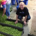 Meet Ruth Malone – First Lady of Colorado Breweries