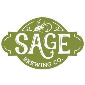 Sage Brewing