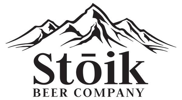 Stoik Beer Company