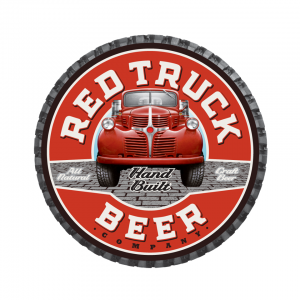 Red Truck Beer Company – Fort Collins