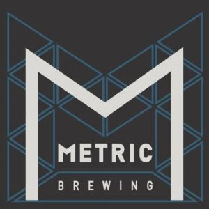 Metric Brewing