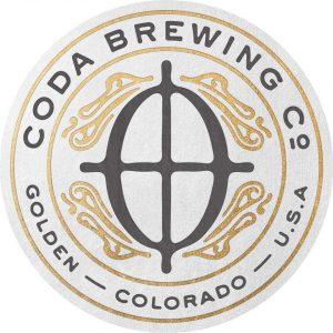 Coda Brewing Company