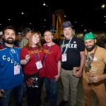 The Colorado Beer Geek Goes to the 2017 Great American Beer Festival