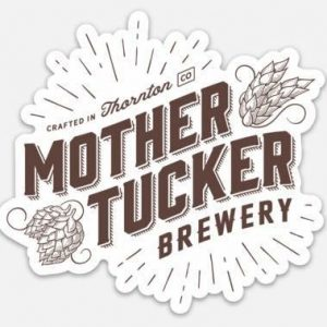 Mother Tucker Brewery (Louisville)