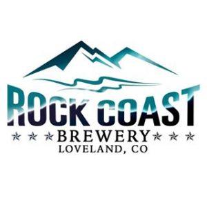 Rock Coast Brewery