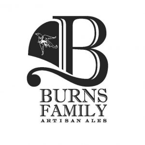 Burns Family Artisan Ales