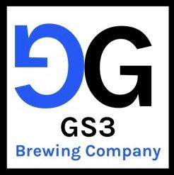 GS3 Brewing Company