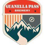 Colorado Brewery Class of 2017