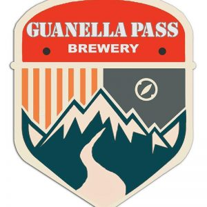Guanella Pass Brewery – Empire Taproom