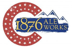 1876 Ale Works