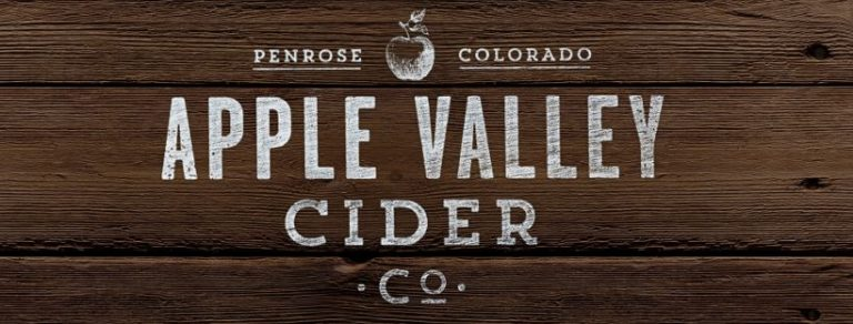 Apple Valley Cider Company