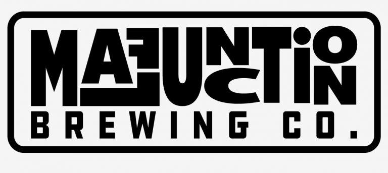 Malfunction Brewing Company