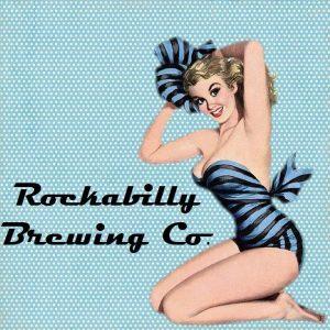 Rockabilly Brewing Company