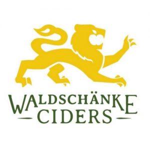 Waldschänke Ciders