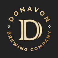 Donavon Brewing Co