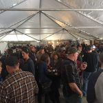 2018 Firkin Rendezvous Sets the Tone for the Coming Year in Craft Beer