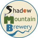 Shadow Mountain Brewery & Pub