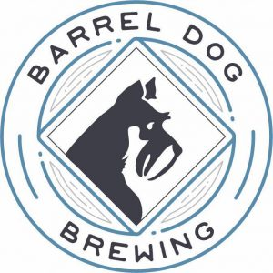 Barrel Dog Brewing