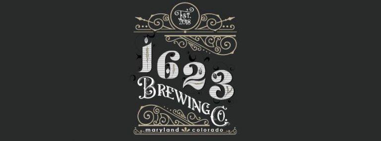 1623 Brewing Company