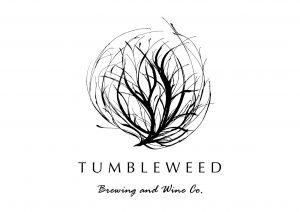 Tumbleweed Brewing and Wine Company