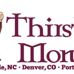 "NC-Based Brewery Thirsty Monk Opens in Denver, Brings ""Belgian-Rooted Modern Ales"" to Uptown"