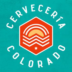 Cervecería Colorado