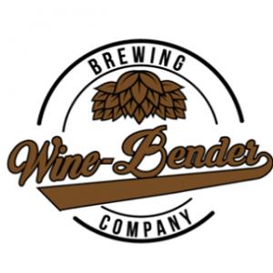 Wine-Bender Brewing Company