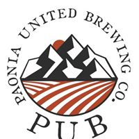 Paonia United Brewing Company