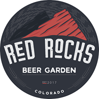 Red Rocks Brewery