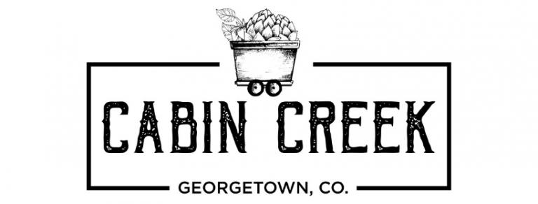 Cabin Creek Brewing
